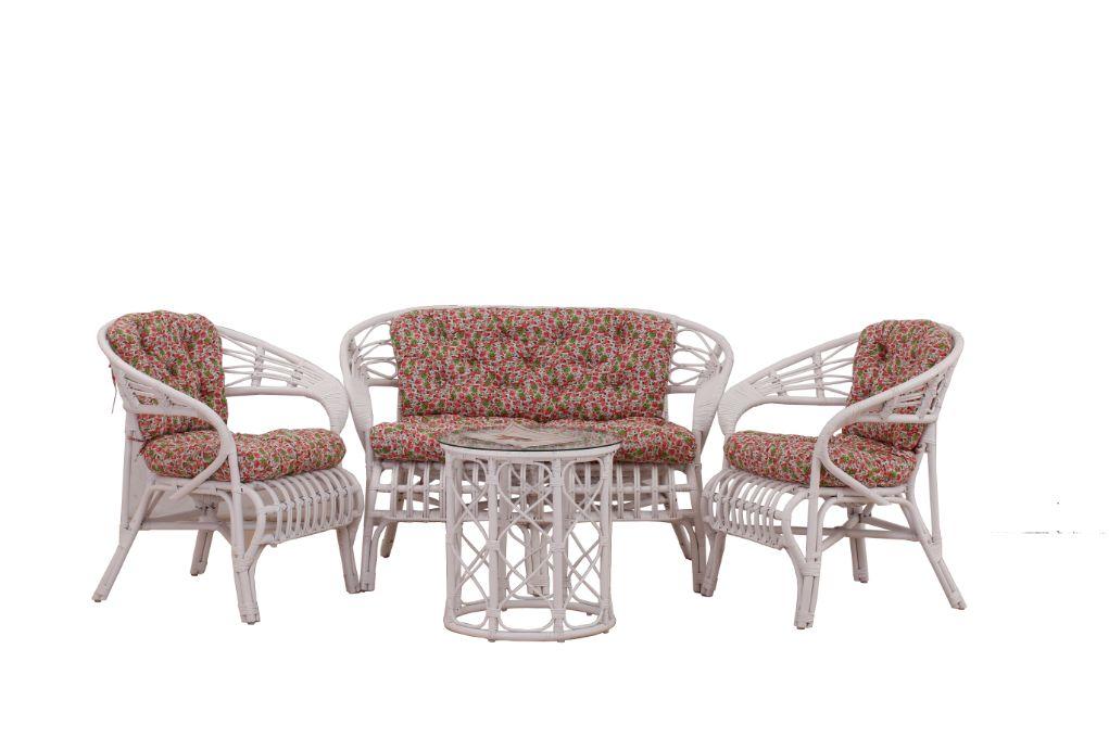 Rattan Furniture 4 | Manufacturer and Exporter Rattan ...
