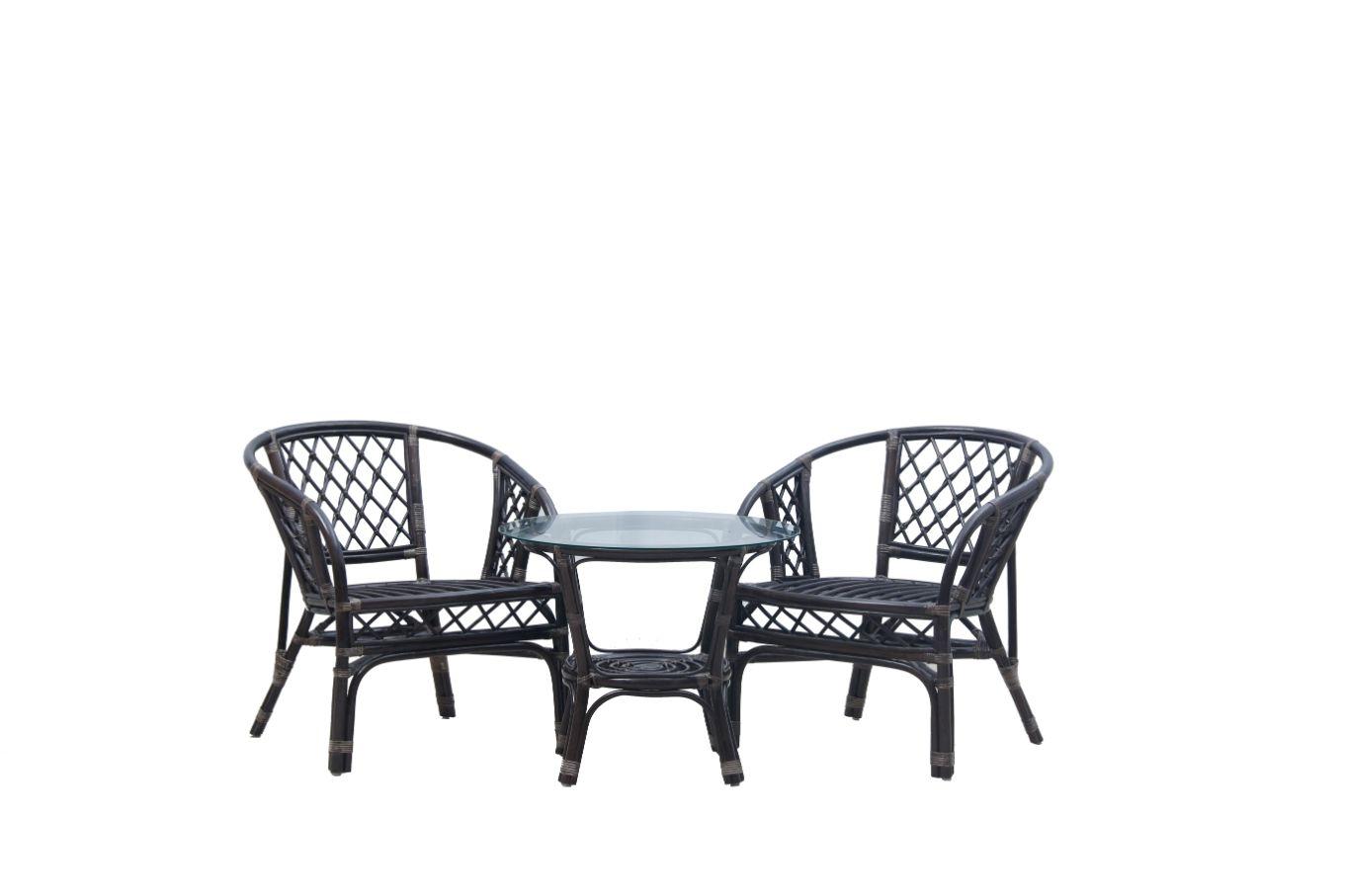 Rattan Furniture 73 | Manufacturer and Exporter Rattan ...