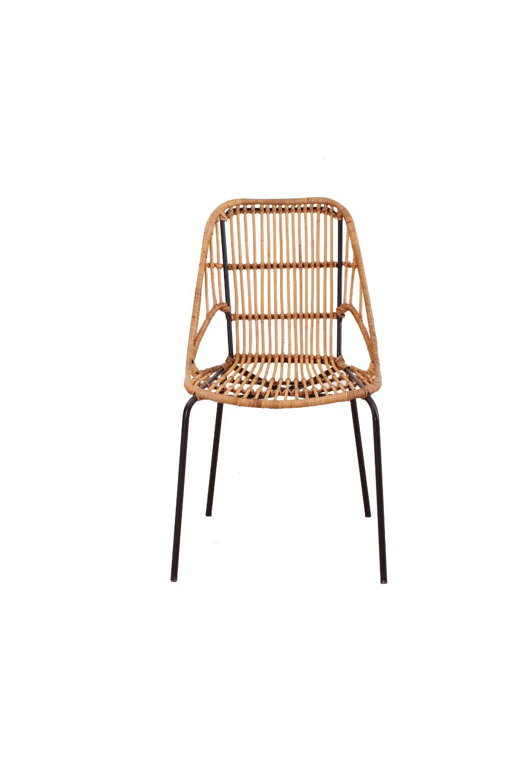 Rattan Furniture 68 | Manufacturer and Exporter Rattan ...